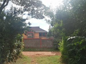 50x100 Ft Plot for Sale in Kikuyu by Pass | Land & Plots For Sale for sale in Kiambu, Kikuyu