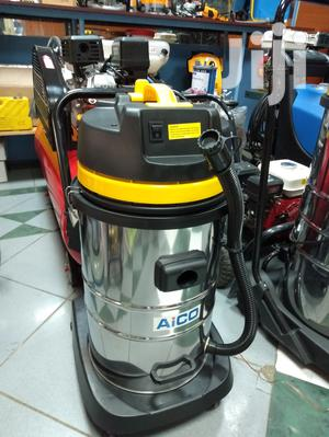 Vacuum Cleaner | Home Appliances for sale in Nairobi, Imara Daima