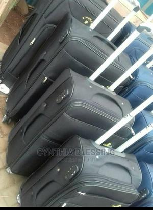 Fashion Quality Pioneer Suitcase | Bags for sale in Nairobi, Nairobi Central