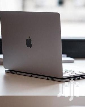 Laptop Apple MacBook 4GB Intel Core i5 HDD 500GB   Laptops & Computers for sale in Nairobi, Nairobi Central