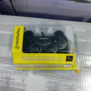 Playstation 2   Video Games for sale in Nairobi, Nairobi Central