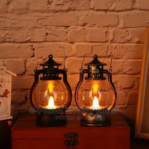 Vintage Light Hanging Ornament | Home Accessories for sale in Nairobi, Nairobi Central