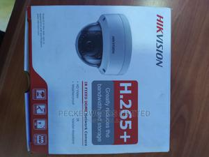 Quality Hikvision Turbo Hd Camera   Security & Surveillance for sale in Nairobi, Nairobi Central