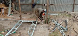 Fabrication of Scaffolds   Other Services for sale in Kiambu, Thika
