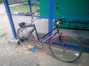 A Bicycle 700c -Single Speed British Eagle Cruiser | Sports Equipment for sale in Nairobi, Kayole