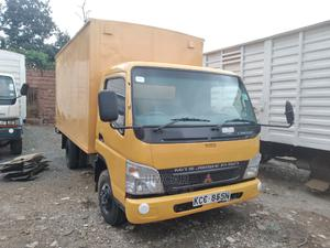 Mitsubishi Canter ( 4D34 ) | Trucks & Trailers for sale in Nairobi, South B