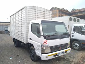 Mitsubishi Canter '4D34' | Trucks & Trailers for sale in Nairobi, Ruaraka