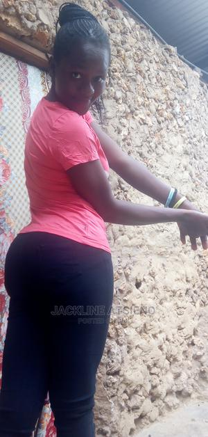 House Girl | Housekeeping & Cleaning CVs for sale in Mombasa, Nyali