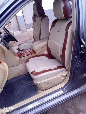 New Crown Car Seat Covers   Vehicle Parts & Accessories for sale in Nairobi, Imara Daima