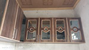 Kitchen Fittings and Wardropes   Building & Trades Services for sale in Meru, Maua