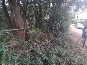 Runda 15 Acrs 65m Per Acre Very Ideal 4 High-End Dev Subd   Land & Plots For Sale for sale in Nairobi, Runda