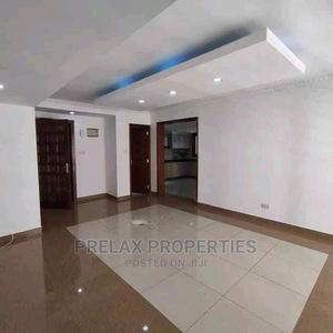 2bdrm Apartment in Kileleshwa for Rent | Houses & Apartments For Rent for sale in Nairobi, Kileleshwa