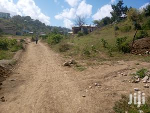 Sameta Mikindani Plot | Land & Plots For Sale for sale in Mombasa, Jomvu