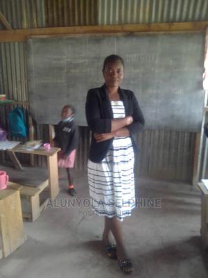 ECDE Teacher Required | Teaching CVs for sale in Nairobi, Karen