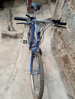 Mountain Bike | Sports Equipment for sale in Machakos, Machakos Town