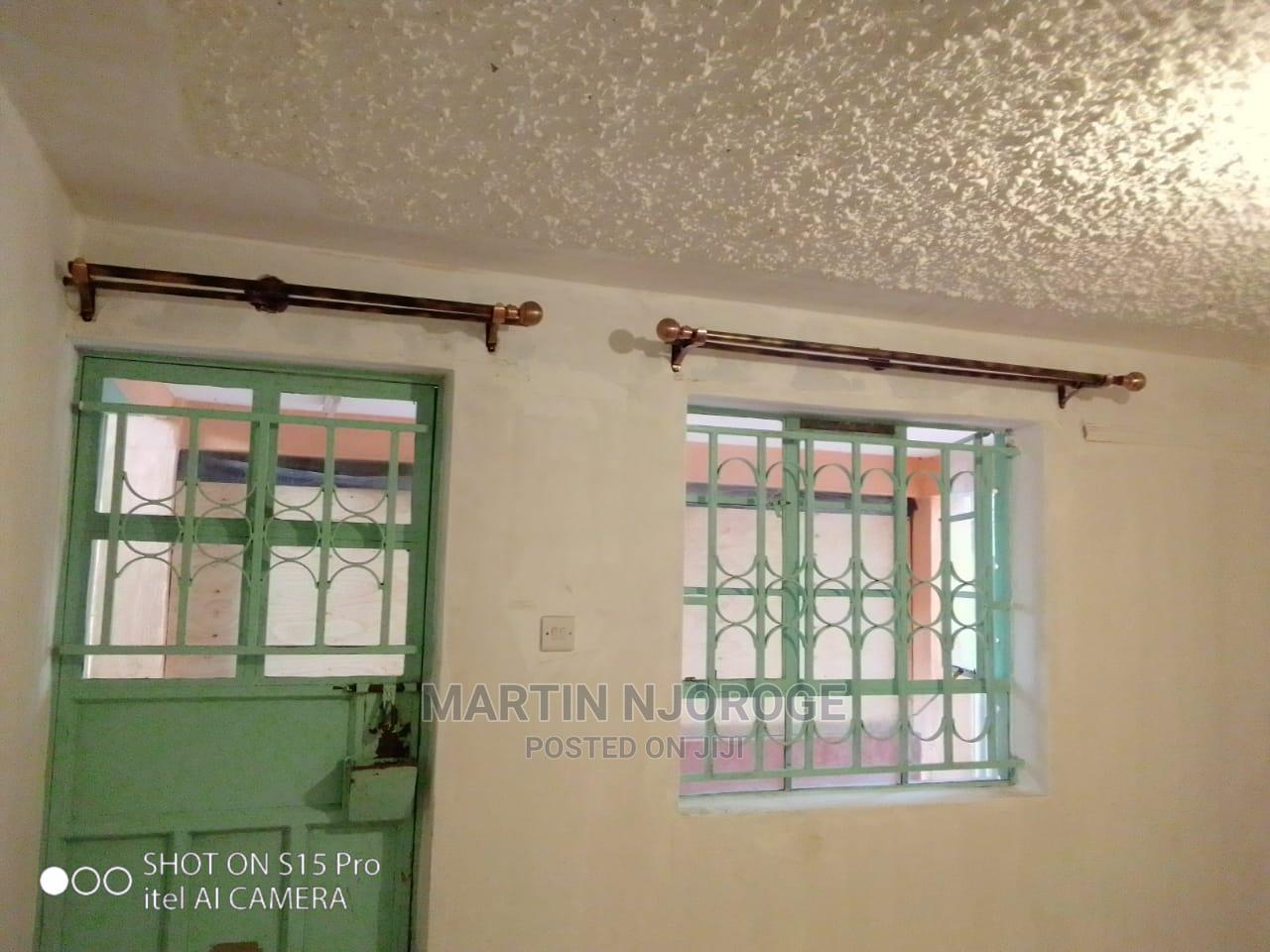 Archive: Curtains Rods