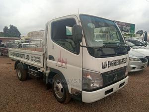 2013 Fresh Import Mitsubishi Canter   Trucks & Trailers for sale in Nairobi, Runda