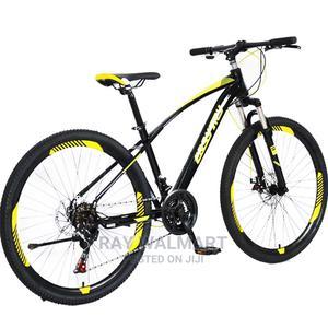 Mountain Bikes,Mountain Bikes 26 27.5 29 Inch   Sports Equipment for sale in Nairobi, Nairobi Central