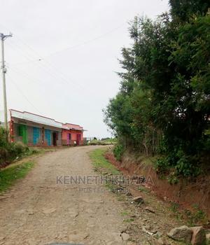 Plot on Sale Kasuku Mwanda | Land & Plots For Sale for sale in Nyandarua, Gatimu