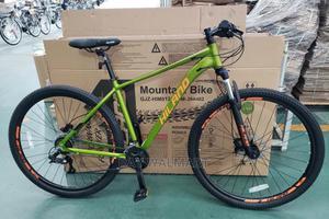 Mountain Bikes.Mountain Bikes 26 27.5 29 Inch   Sports Equipment for sale in Nairobi, Ngara