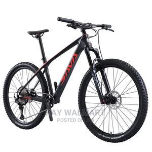 "Mountain Bikes""Mountain Bikes 26 27.5 29 Inch   Sports Equipment for sale in Nairobi, Parklands/Highridge"