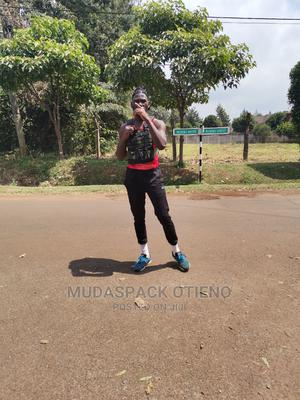 Nairobi Personal Trainer   Fitness & Personal Training Services for sale in Nairobi, Karen