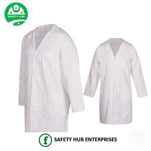 Lab Coats Or White Dust Coats | Medical Supplies & Equipment for sale in Nairobi, Nairobi Central