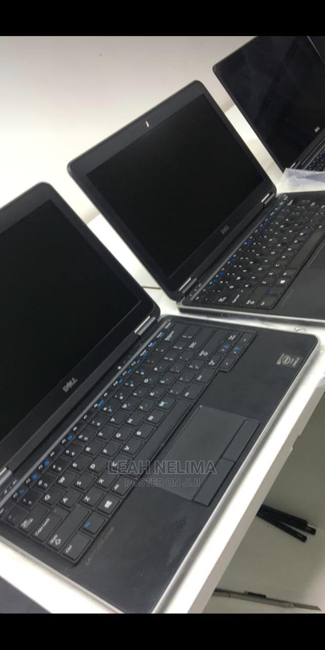 Laptop Dell Latitude E6430 4GB Intel Core I5 HDD 320GB