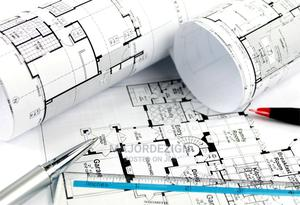 Architectural Plans   Building & Trades Services for sale in Nairobi, Utawala