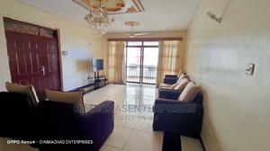 Premium 4 Bedroom Fully Furnished Apartment Near the Beach   Short Let for sale in Mombasa, Nyali