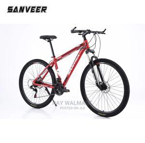 Mountain Bikes/Mountain Bikes 26 27.5 29 Inch   Sports Equipment for sale in Nairobi, Mountain View
