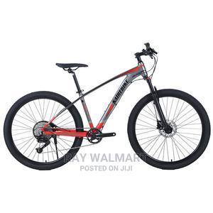 Mountain Bike#Mountain Bike 26 27.5 29 Inch   Sports Equipment for sale in Nairobi, Upperhill