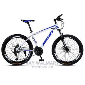 Mountain Bikes*Mountain Bikes 26 27.5 29 Inch   Sports Equipment for sale in Nairobi, Upperhill
