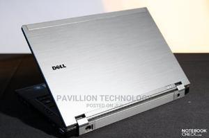 Laptop Dell Latitude E4310 4GB Intel Core I7 HDD 320GB   Laptops & Computers for sale in Nairobi, Nairobi Central