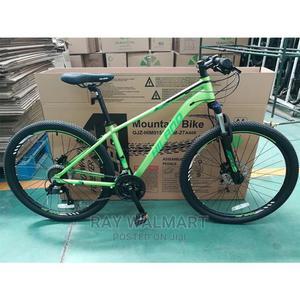Mountain Bikes-Mountain Bikes 26 27.5 29 Inch   Sports Equipment for sale in Nairobi, Muthaiga