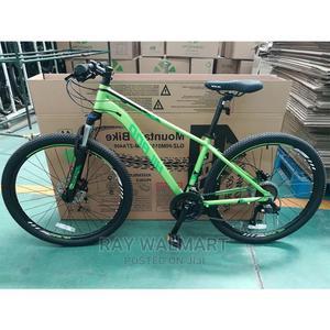 Mountain Bikes+Mountain Bikes 26 27.5 29 Inch   Sports Equipment for sale in Nairobi, Karen
