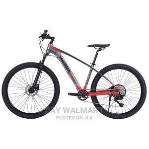 Mountain Bikes(Mountain Bikes 26 27.5 29 Inch   Sports Equipment for sale in Nairobi, Kilimani