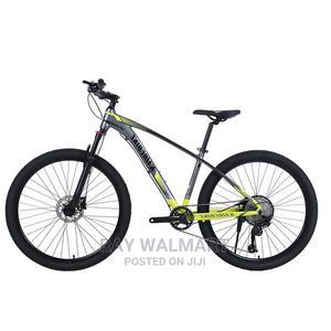 Mountain Bikes)Mountain Bikes 26 27.5 29 Inch   Sports Equipment for sale in Nairobi, Kileleshwa