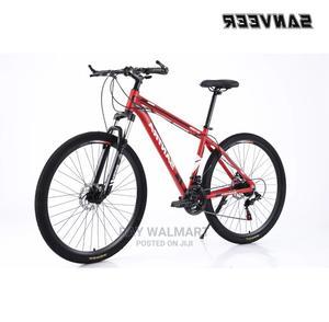 Mountain Bikes%Mountain Bikes 26 27.5 29 Inch   Sports Equipment for sale in Nairobi, Lavington