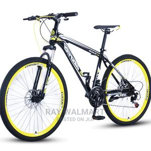 Mountain Bike^Mountain Bike 26 27.5 29 Inch   Sports Equipment for sale in Nairobi, Langata
