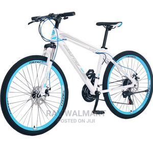 Mountain Bikes~Mountain Bikes 26 27.5 29 Inch   Sports Equipment for sale in Nairobi, Nairobi West