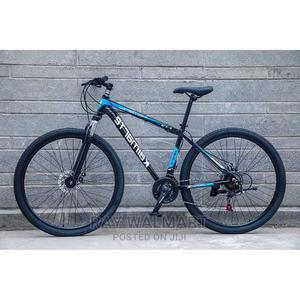Mountain Bikes[Mountain Bikes 26 27.5 29 Inch   Sports Equipment for sale in Nairobi, South B