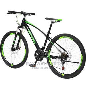 Mountain Bikes]Mountain Bikes 26 27.5 29 Inch   Sports Equipment for sale in Nairobi, South C