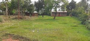 2 Acres Namisi Wamunyiri | Land & Plots For Sale for sale in Bungoma, Kabula