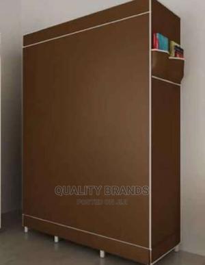 Classic Wooden Wardrobe | Furniture for sale in Nairobi, Nairobi Central