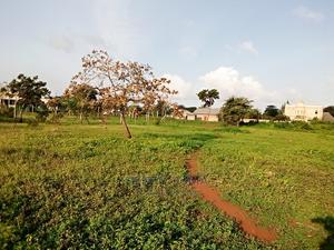 Bofa 3rd Row Beach Plots at Kilifi | Land & Plots For Sale for sale in Kilifi, Kilifi North