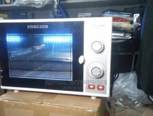 The Sterilizer   Salon Equipment for sale in Nairobi, Nairobi Central