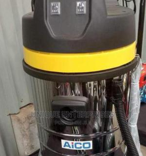 Ideal 25l Wet and Dry Vacuum Cleaner   Home Appliances for sale in Nairobi, Nairobi Central