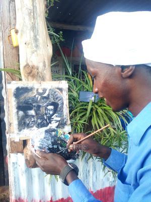 Art for Sale | Arts & Crafts for sale in Kiambu, Kikuyu
