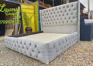 6*6 Chester Bed   Furniture for sale in Nairobi, Kahawa